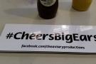 #CheersBigEars