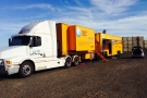 onsite-the-containers-being-used