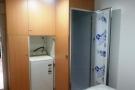 the-accomodation-unit-bedroom-set-up