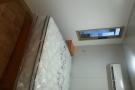 the-accomodation-unit-bedroom