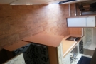 the-accomodation-unit-kitchen