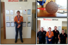 chris-stear-second-place-in-worldskill-wa-heavy-vehicle-mechanics-competition-with-westrans-management-team