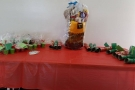 Westrans Services Family and Friends Christmas Function