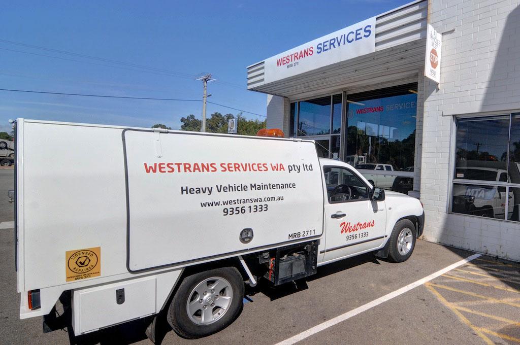 service_vehicle