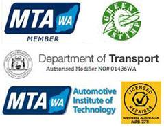 westrans supplier logos