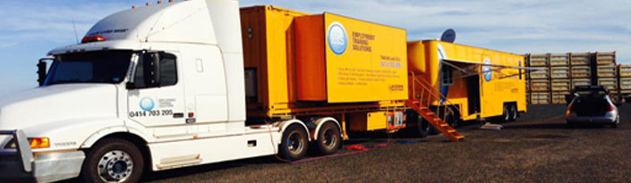 Trailer-Repairs-and-Modifications